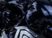 Toys revela nueva figura Venom