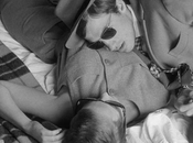 bout souffle 1960