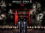 Retro Review: Project Zero Crimson Butterfly.