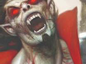 Morbius volverá tener propia serie comics