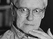 Funcionalismo Robert Merton