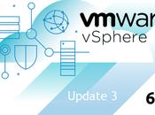Anunciado vSphere Update
