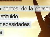 Diego González Serra, reflexiones sobre motivación