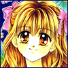 Baby★Love, Ayumi Shiina