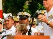 Marina yanqui espera orden Casa Blanca para atacar