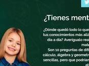 Smartick pone prueba intuición numérica adultos españoles nuevo reto matemático