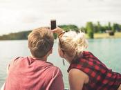Beneficios influencer marketing instagramers