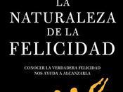 """Reseña Anecdótica libro Naturaleza Felicidad"""" Desmond Morris"""