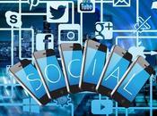importancia email marketing comunicación clientes