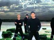 "Stranglers ""Norfolk Coast"""