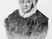 Caroline Herschel, Sarah Bolton