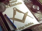 Booktrailer libro poder símbolo
