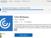 Resolucion problemas ejecutar archivos extension .ica