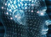 Meditación combinada alucinógeno para potenciar actividad cerebral