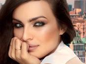 Embellece Cuerpo Rostro Novedades Corporales Maquillaje Deborah Milano
