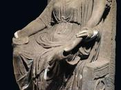 Fortuna, diosa suerte antigua Roma
