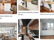 Software gratuito para diseño cocinas