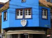 Cosas divertidas para hacer barrio Macarena Bogotá