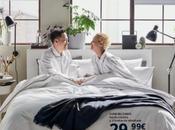 fichajes nuevo catálogo IKEA 2020