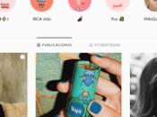 Cómo Instagram Influencer Ganar Dinero]