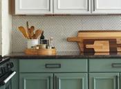 DECO ideas para renovar cocina obras