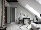 DECO Ideas para decorar piso pequeño