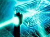 Teletransportar estado cuántico posible