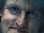 Woody Harrelson sería parte 'Venom