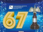 Ganadores entrega Premios Cóndor Plata