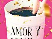 Novedad editorial: Amor gin-tonic María José Vela (Versátil ediciones, septiembre 2019)