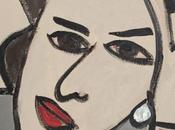 Anna Lisa Marjak retrata reune mujeres cambiaron rumbo historia