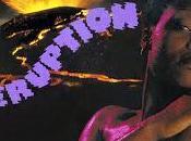 Eruption eruption featuring precious wilson