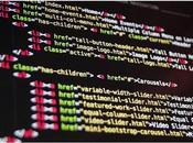 desarrollo Frontend tecnología auge