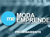Moda Emprende presenta: Claudia Sánchez