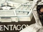 Amazonia: mira laboratorio militar