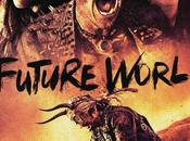 Future World: James Franco apocalipsis llegar