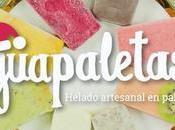 """Guapaletas: principal dificultad saber crecer"""""""