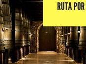 Ruta vino: visita Bodegas Franco-Españolas