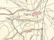 Mapa Fuenlabrada 1882