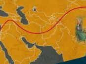 mundo Marco Polo