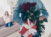 Consejos para llevar noviazgo feliz