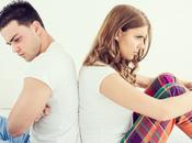 Cómo salvar matrimonio joven