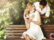 Consejos para matrimonio feliz