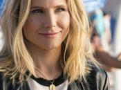 Cuarta Temporada Veronica Mars Long Time Really Used Friends, Thomas
