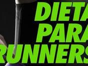 ¿Qué dieta debe hacer runner?