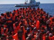 regulación rescates inmigrantes alta