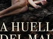huella Manuel Ríos Martín