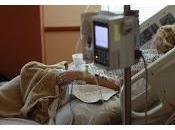vasodilatación temprana mejora insuficiencia cardíaca