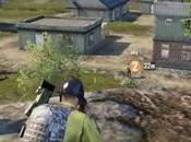 Juegos parecidos Fortnite para Android