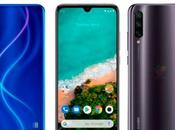 Mejores Android gama baja 2019 2020